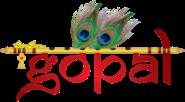Gopal Ayurvedic Center