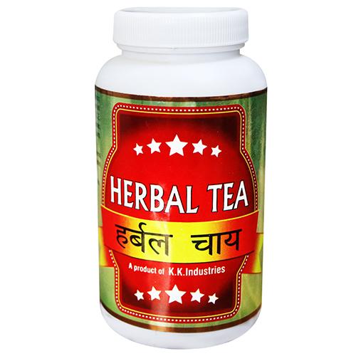 Herbal Tea (100gm)