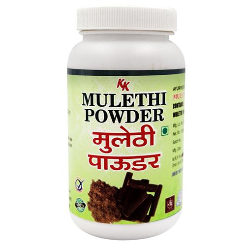 Mulethi Powder (100gm)