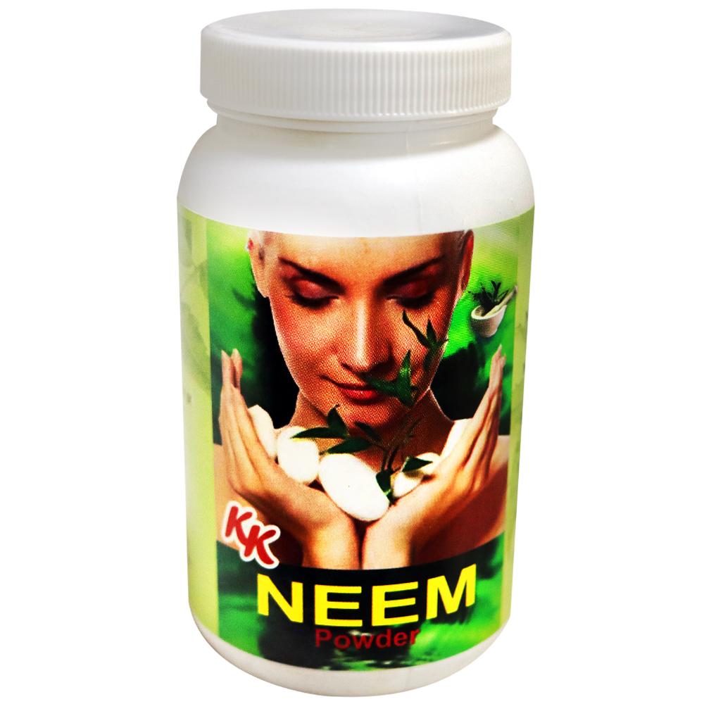 Neem Powder (100gm)