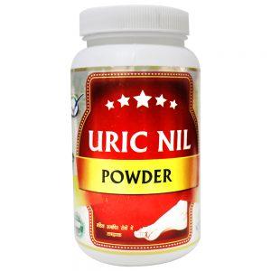 uric_nil_powder
